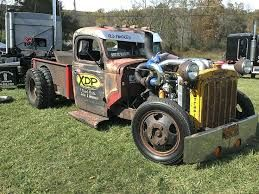 Image result for rat rod shop trucks