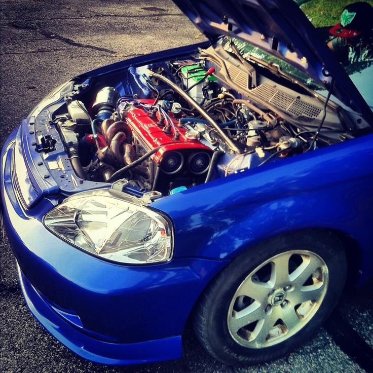 Dave White Acura Used Cars: Honda, Acura, Integra, Civic, Prelude, Gsr, Vtec, Jdm