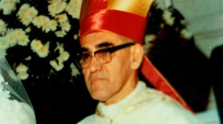 Mons. Óscar Arnulfo Romero, Arzobispo de San Salvador que será beatificado este 23 de mayo en la capital de El Salvador, fue un valiente defensor de la vida humana. En un reciente video difundido por la Fundación Sí a la Vida, se recordó su clara defensa del derecho a vivir desde el vientre materno.