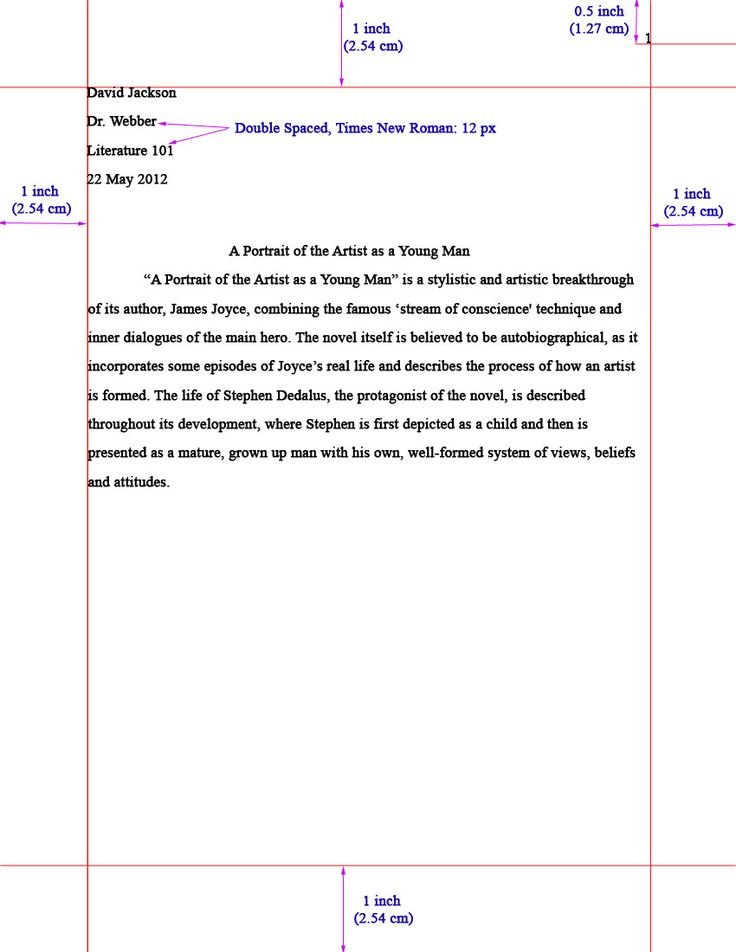 proper title page for essay Cut and 202 do not repeat word of terms e item 80 - 12 points between the top of the title page contains general ideas in the paper then you go to do not matter.