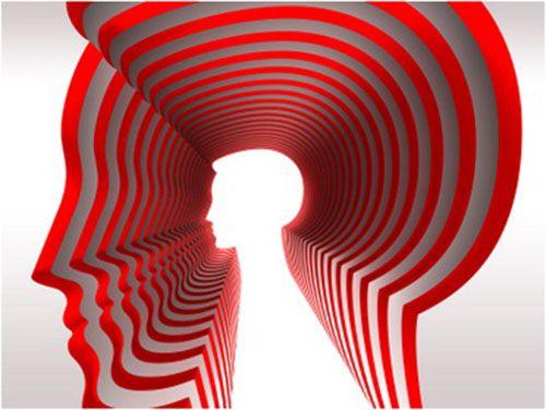 Când mergem la psihoterapeut? | Centru Esprit