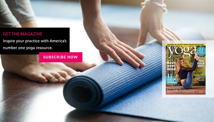 Subscribe to YJ + Win a FREE Master Class or a VIP Goodie Bag - http://fitnesshealthyoga.com/subscribe-to-yj-win-a-free-master-class-or-a-vip-goodie-bag/