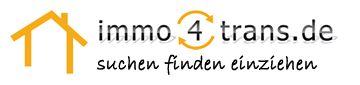 www.immo4trans.de ist ein kostenloser Immobilienmarktplatz. Hier können gewerbliche und private Anbieter ihre Immobilien kostenlos inserieren.