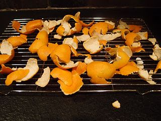 How to dry and use mandarin peels  http://www.nwedible.com/2011/12/how-to-dry-and-use-mandarin-orange.html?utm_source=feedburner&utm_medium=feed&utm_campaign=Feed%3A+NorthwestEdibleLife+%28Northwest+Edible+Life%29&utm_content=Google+Reader