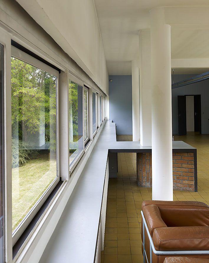 La villa vintage f70
