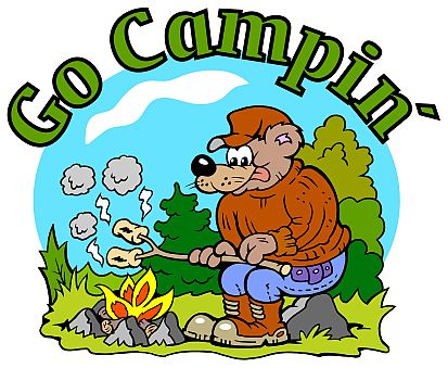 RV Clubs - RV Parks and Campgrounds - RV Books - RV Videos
