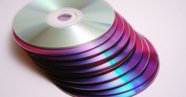 Como abrir um arquivo ISO no Mac. As imagens de disco são cópias perfeitas de programas de um disco físico, como de CDs, DVDs ou de um disco rígido. Uma imagem de disco contém todos os dados de um disco físico com uma estrutura de arquivo idêntica. O formato ISO é muito comum em imagens de disco. Os programas do Mac geralmente utilizam o formato CDR ou DMG nessa situação, no ...