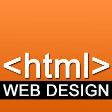 Defer Parsing of JavaScript for Blogs Like WordPress