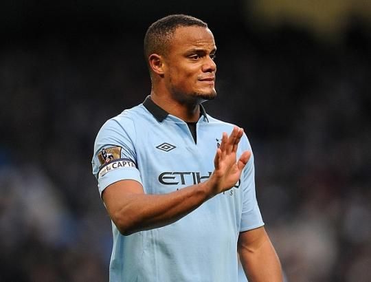Watch Live Football Online http://barclayspremierleaguelive.info/ Watch Manchester City Vs Newcastle United Online Monday, 19 August 2013 In Etihad Stadium Kick OFF 19:00 GMT More Information Go To  http://barclayspremierleaguelive.info/