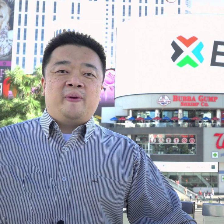 Hong Kong Fund Acquires Chinese Mining Powerhouse BTCC