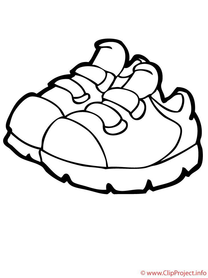 Die Besten Ausmalbilder Schuhe Beste Wohnkultur Bastelideen Coloring Und Frisur Inspiration Ausmalen Ausmalbilder Ausmalbild