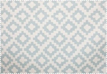 Peterazzi by Peter Dunham Textiles eclectic upholstery fabric