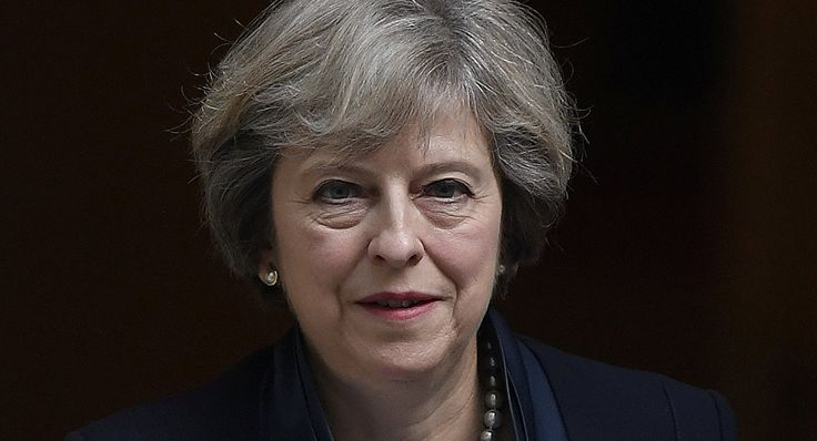Prime Minister Theresa May on Friday told German Chancellor Angela Merkel and President of the European Commission Jean-Claude Juncker that the United Kingdom would stick to the Brexit schedule despite the recent court ruling demanding parliamentary approval of the procedure, the Prime Minister's Office said in a statement.    Read more: https://sputniknews.com/europe/201611041047074168-may-brexit-schedule/
