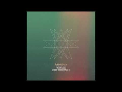 991 Marconi Union Weightless Official Extended Version Youtube Weightless Marconi Union Calming Music Weightless