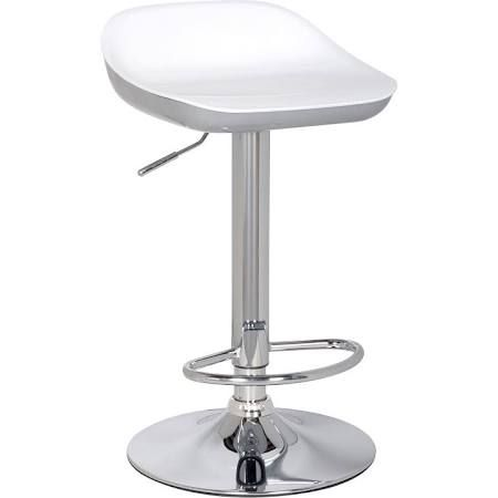 breakfast bar stools - Google Search