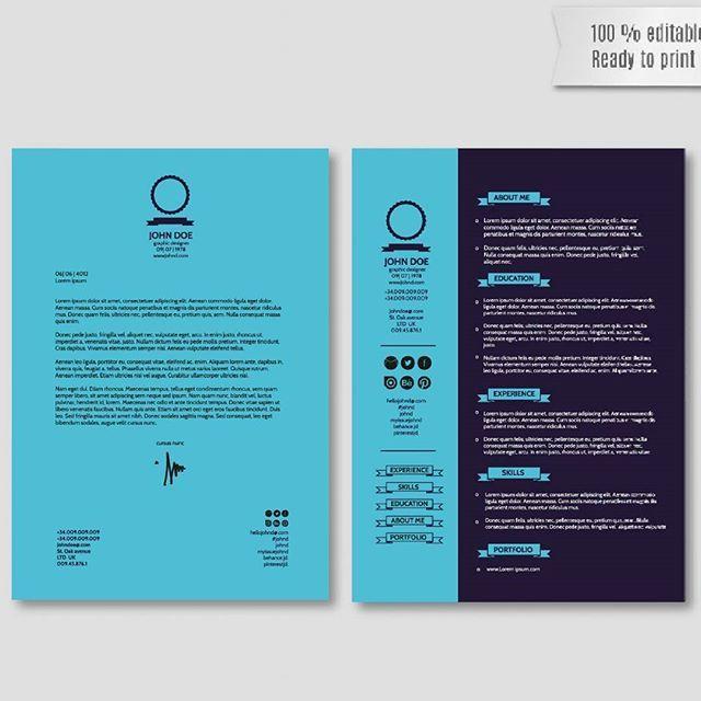 Pinterestu0027te 25u0027den Fazla En Iyi Background Cv Fikri Resume   Resume  Background Image  Resume Background Image
