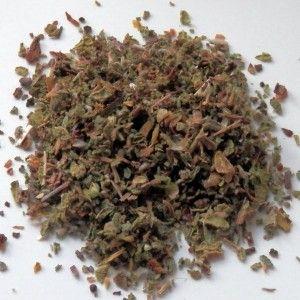 e-shop s rostlinami a extrakty