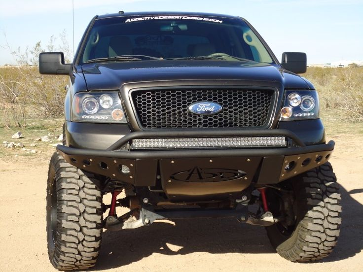 F150 Custom Parts >> 11 Best F150 Images On Pinterest Autos Truck Accessories And Ford