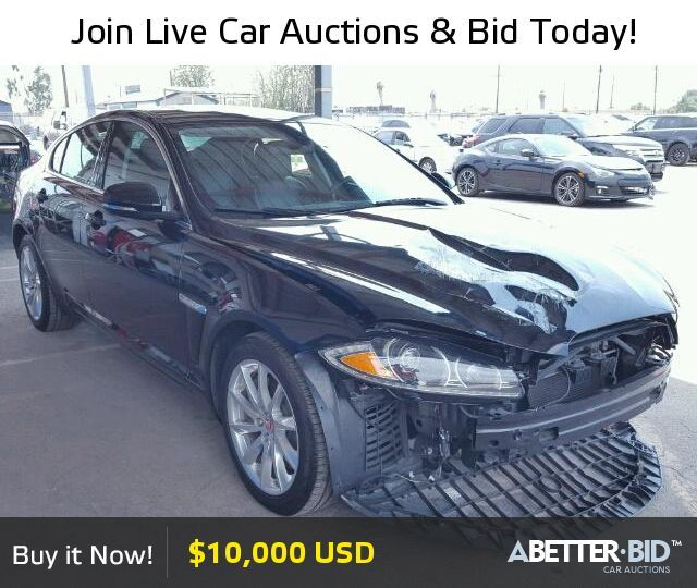 Awesome Exotic cars 2017: Salvage  2015 JAGUAR XF for Sale - SAJWA0FS0FPU60874 - abetter.bid/......  Salvage Exotic and Luxury Cars for Sale Check more at http://autoboard.pro/2017/2017/07/24/exotic-cars-2017-salvage-2015-jaguar-xf-for-sale-sajwa0fs0fpu60874-abetter-bid-salvage-exotic-and-luxury-cars-for-sale/