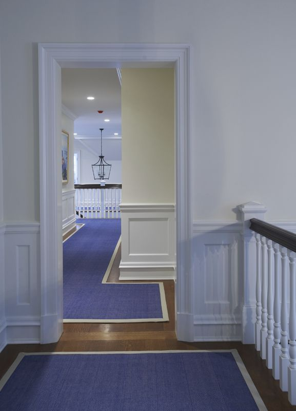 Best 100 Best Hallways Foyers Entryways Images On Pinterest 400 x 300