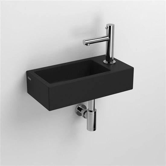 the 25+ best lave main design ideas on pinterest | lave main wc