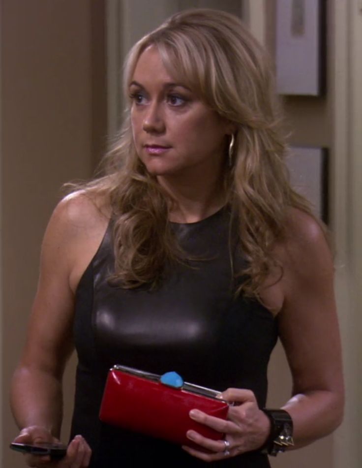 Topic Megyn price sexiest pic with