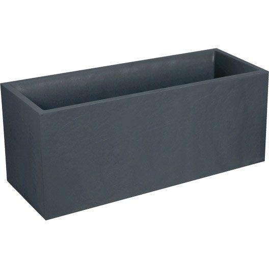 bassine plastique gifi cheap egouttoir plastique rougerouge n with bassine plastique gifi. Black Bedroom Furniture Sets. Home Design Ideas