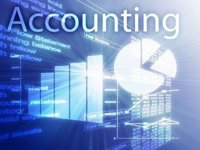 I want to do accounting course in luton uk