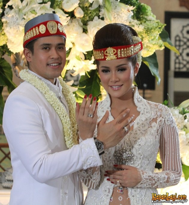 Batak Weding, Indonesian culture