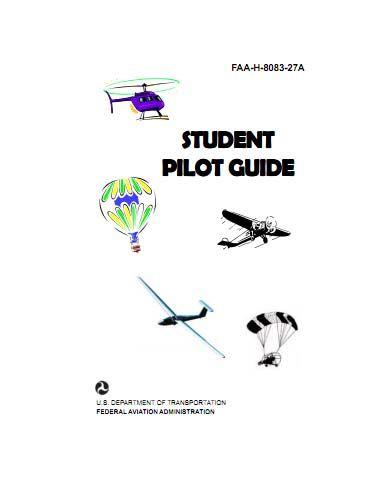 27 best Free Flight Training E-Books images on Pinterest