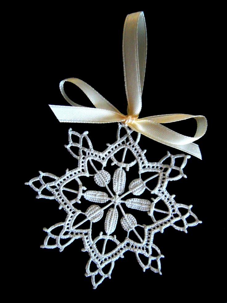 Ricorrenze   Merletti merletto ad ago Aemilia Ars cuscini porta fedi cuscini porta anelli inserti per abiti da sera e da cerimonia biancheria ricamata