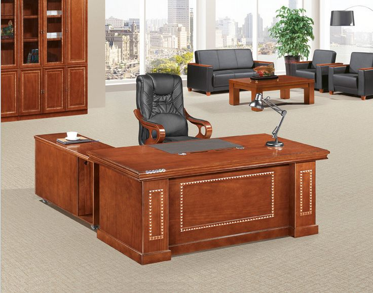 12 best Office furniture images on Pinterest Office furniture