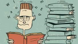 A resposta para esta questão sugere um pouco mais de abertura dos gestores da sala de aula, porque diferentes autores, enumeram diferentes tipos de leitura, cabendo ao profissional de educação, nes…