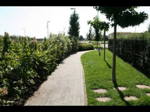 Residence Althea a Ponzano Veneto (TV)