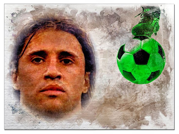 108. #Hernán #Crespo - Argentina 200 Best Soccer players of all time. film: http://youtu.be/HYg8xFAmK_w Music: Karpa. * Morphing: Drakre52.
