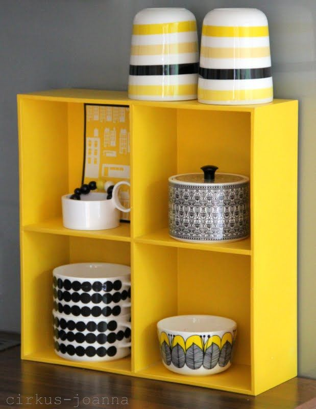 Divine Bathroom Kitchen Laundry Decor Inspiration DecorationsDecorating KitchenBee