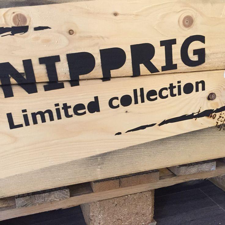 NIPPRIG