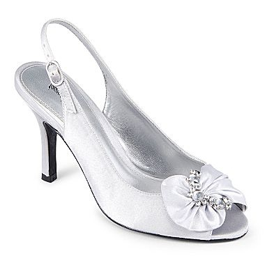 silver wedding shoes 73 best images about special occasion accessories on 7464