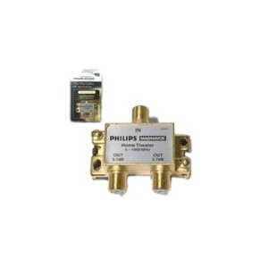 SOUTHWESTERN BELL M62800 High Isolation 2-Way Splitter with Maximum Signal Transfer (Electronics)  http://macaronflavors.com/amazonimage.php?p=B00006JQBO  B00006JQBO