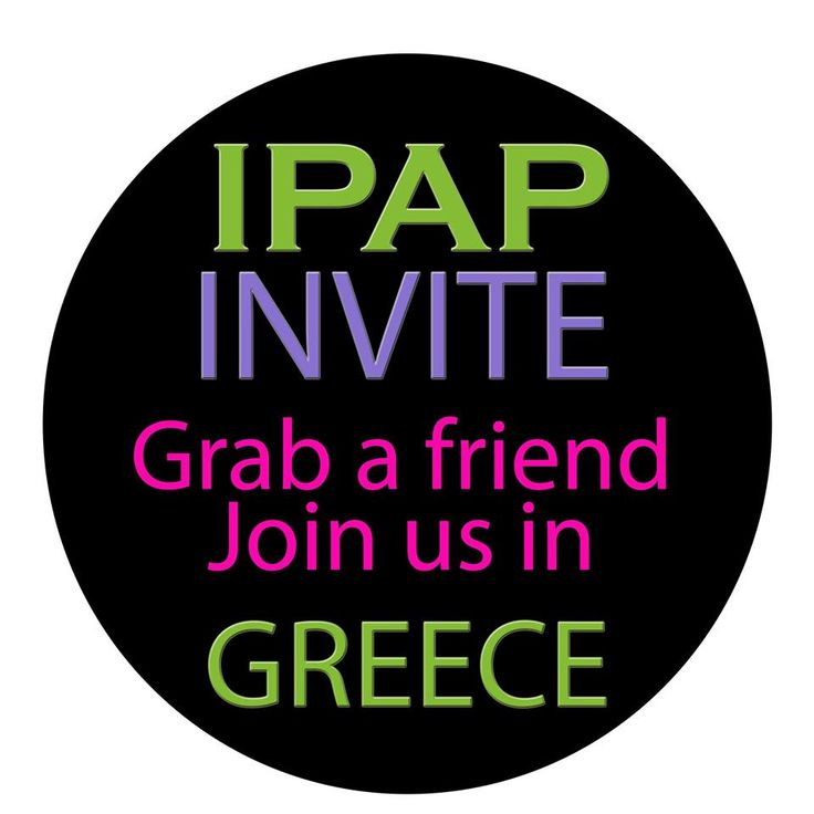 """Greece painting and photography Holiday Oct. 2016 ARTISTS/NON-ARTISTS (a safe way to travel with someone you know) All information is at... http://ipap.homestead.com/IPAP-15-YEAR-celebration.html DEADLINE to make this trip a """"go'"""" is fast approaching. If you are interested, the time to let us know is NOW...Erja Lipponen can even help with your airline booking info. This will be my second time in Greece with Erja . Are you ready to join us ? Make this a very Happy New Year ! ... Jacq"""
