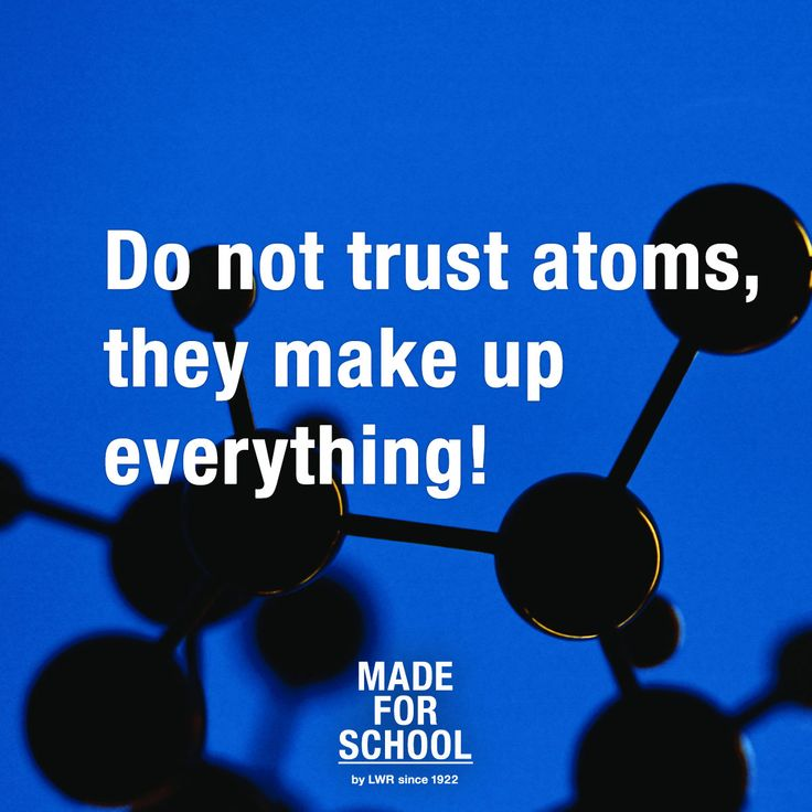7 best images about Nuclear energy on Pinterest
