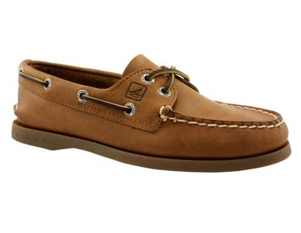Sperry-Top-Sider-Authentic-Original-Boat-Shoe