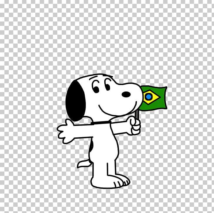 Snoopy Charlie Brown Comics Drawing Cartoon Png Art Black Black And White Carnivoran Cartoon Cartoons Png Cartoon Drawings Comic Drawing