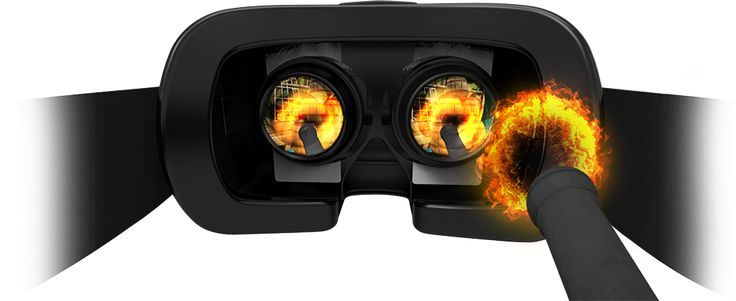 #TheTwitt has more knowledge on #VR #Headsets ruling the VR world! Get more #Information on TheTwitt.