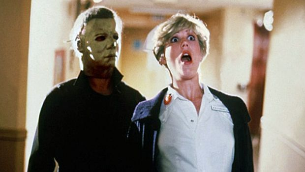 halloween ii full movie online free