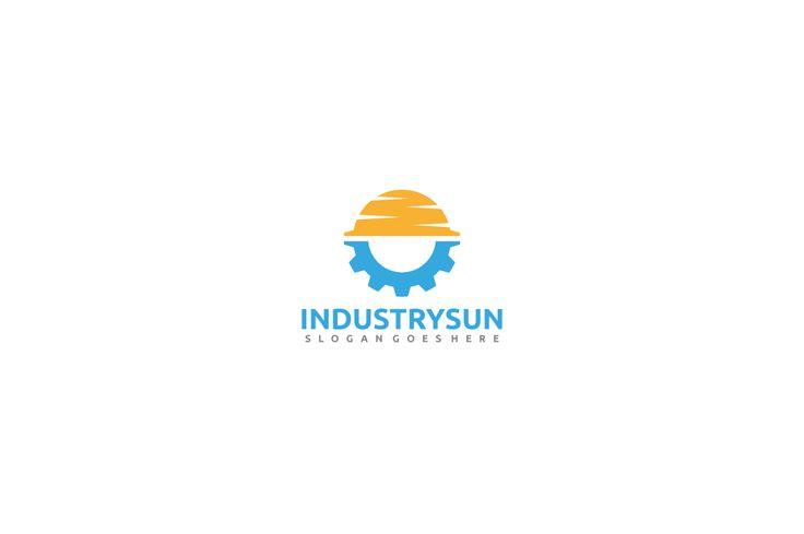 1000 ideas about sun logo on pinterest logos logo