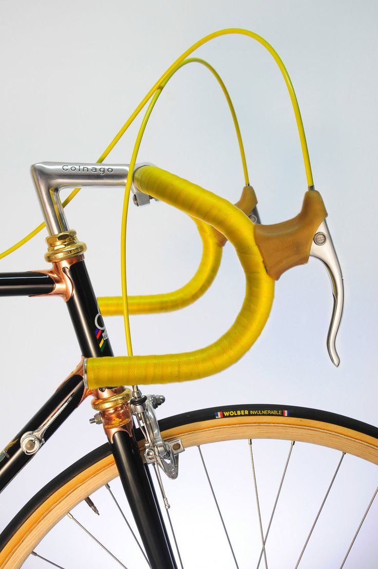 254 best Bikes images on Pinterest   Bicycles, Fixed gear and Road bike