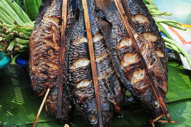 The Best Restaurants To Visit In Palm Beach, Aruba