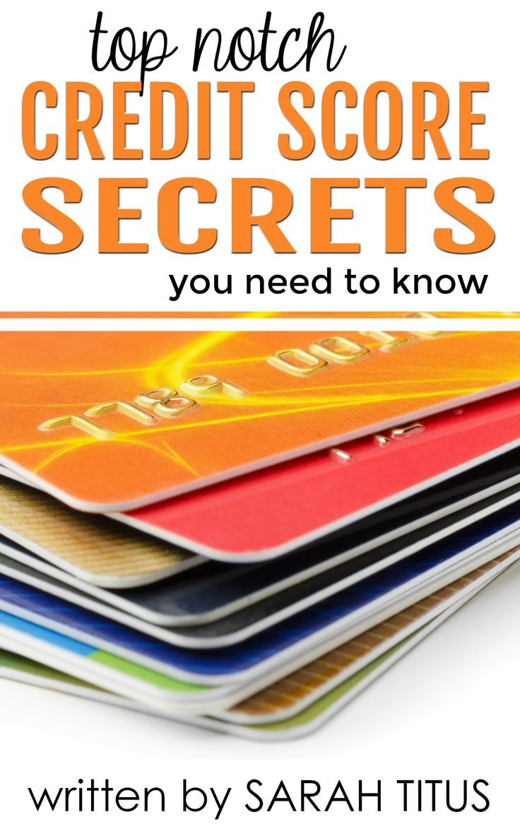 how to fix credit score in 6 months