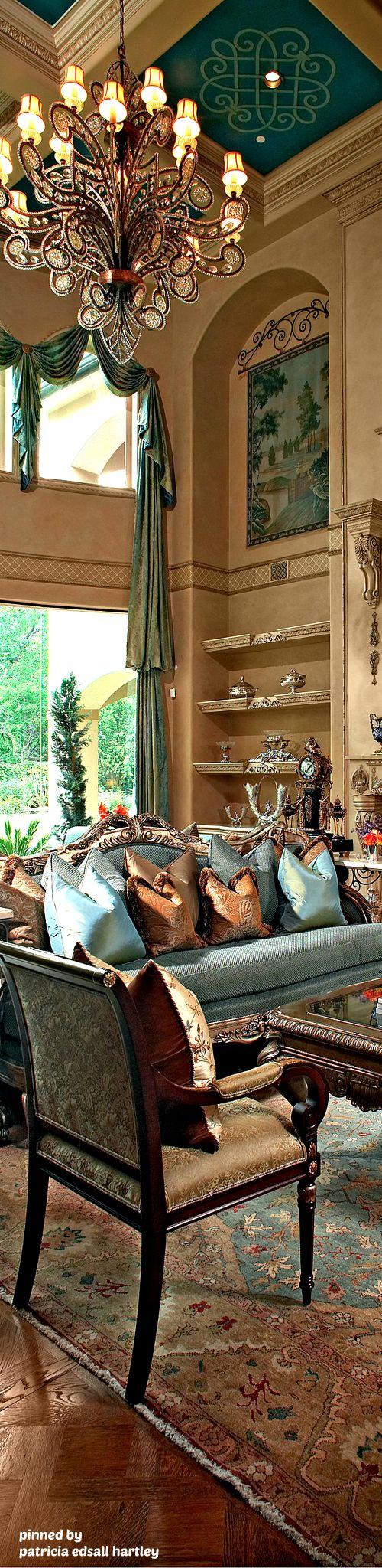Mediterranean Decor best 25+ mediterranean decorative accents ideas on pinterest
